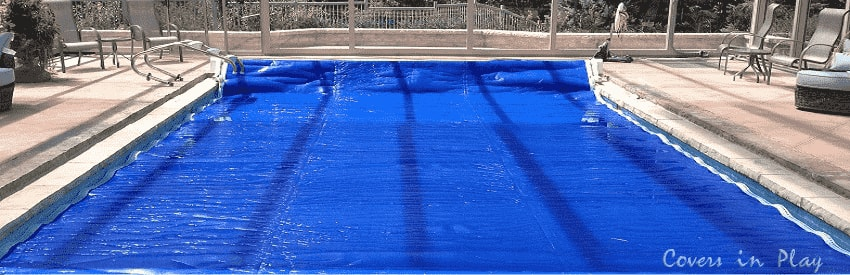 Retractable Pool Enclosures | Retractable Pool Cover | Swimming Pool  Enclosures – CIP
