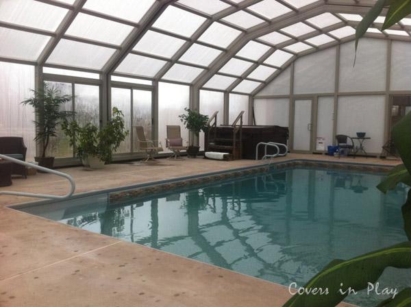 Portland Gallery Pool Enclosures Pool Enclosure Indoor Pool Swimming Pool Enclosures