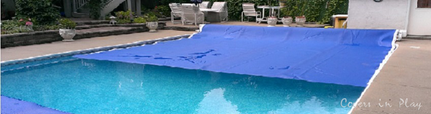 Pool Enclosures by Covers in Play